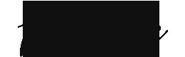 Felicita Logo